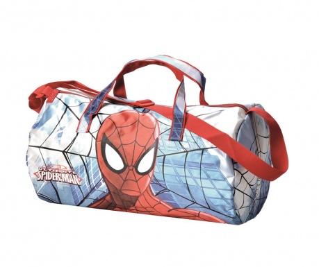 Spider-Man Sporttáska