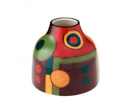 Váza Samba Clare