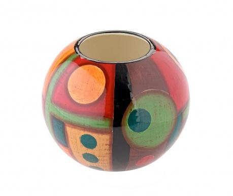 Samba Sphere Váza