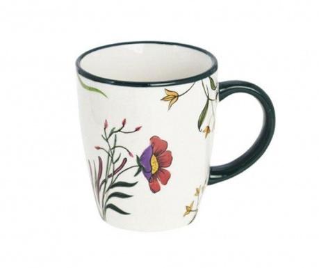 Cana Blume 340 ml