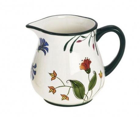 Mléčenka Blume 1 L