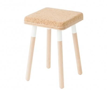 Židlička Marco White
