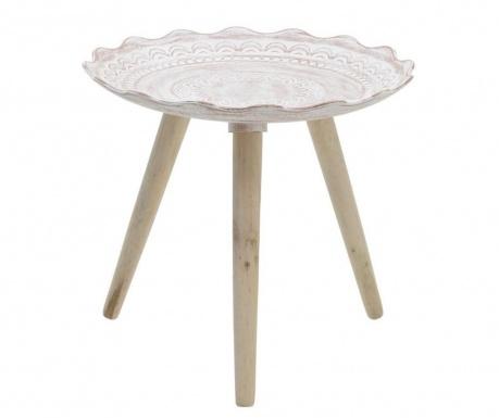 Aphrodite Asztalka