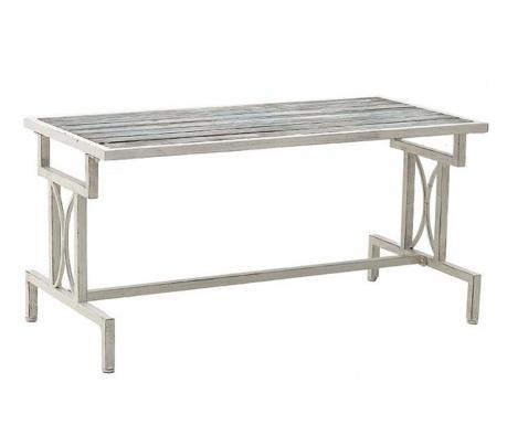 Konferenční stolek Helen