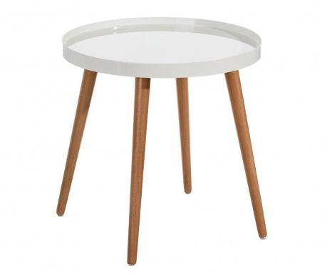 Brightness Mini Asztalka