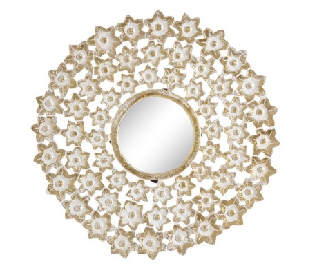 Zrcadlo Sunstars S