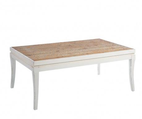 Konferenční stolek Flor
