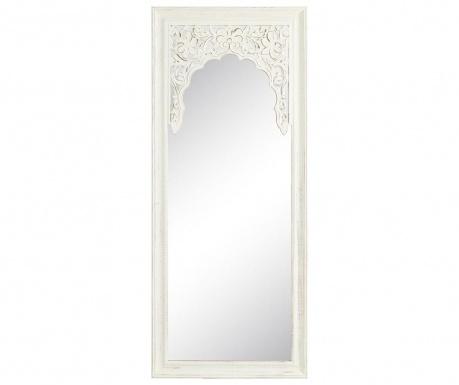 Zrcadlo Gate