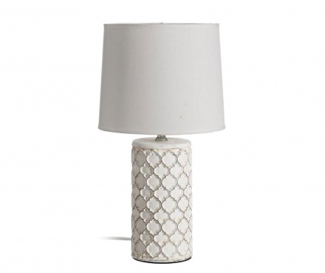 Elegance Arabesque Éjjeli lámpa