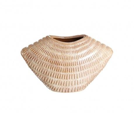 Váza Shape