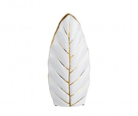 Vaza Leaf