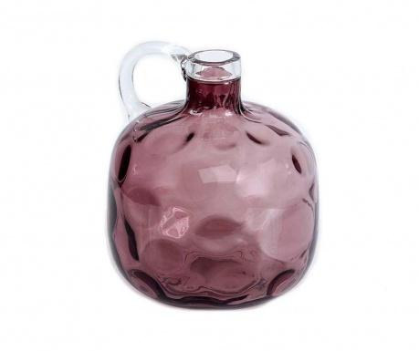 Dekorační láhev Fael