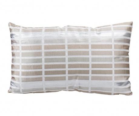Dekorační polštář Scott 33x53 cm