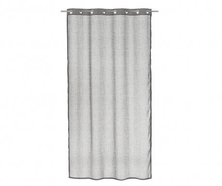 Záclona Newcastle 140x260 cm