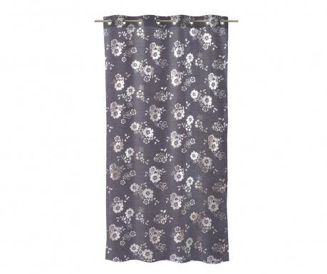 Draperie Deed Grey 140x260 cm