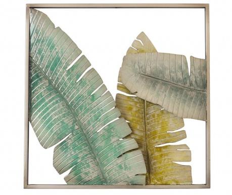 Nástěnná dekorace Onicey Lin