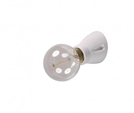 Angle White Fali lámpa