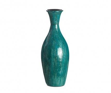 Váza Sara Blue