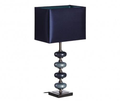Lampka Castalia