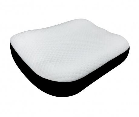 Anti Snore Párna 36x48 cm