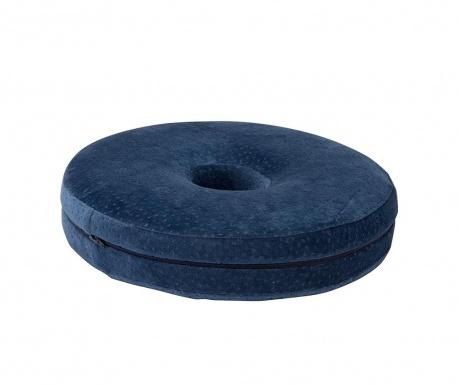 Memory Foam Ortopéd ülőpárna 40 cm