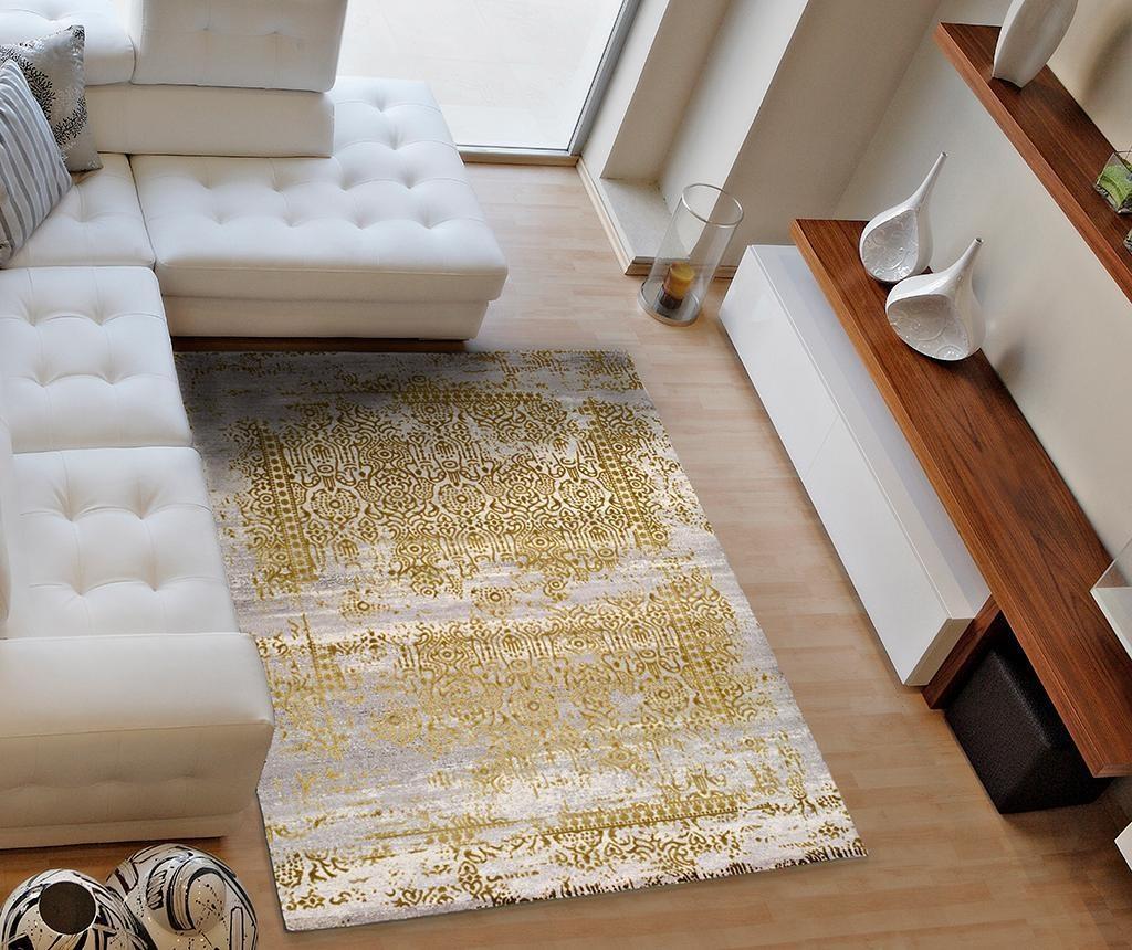 Tepih Arabela Gold 120x170 cm