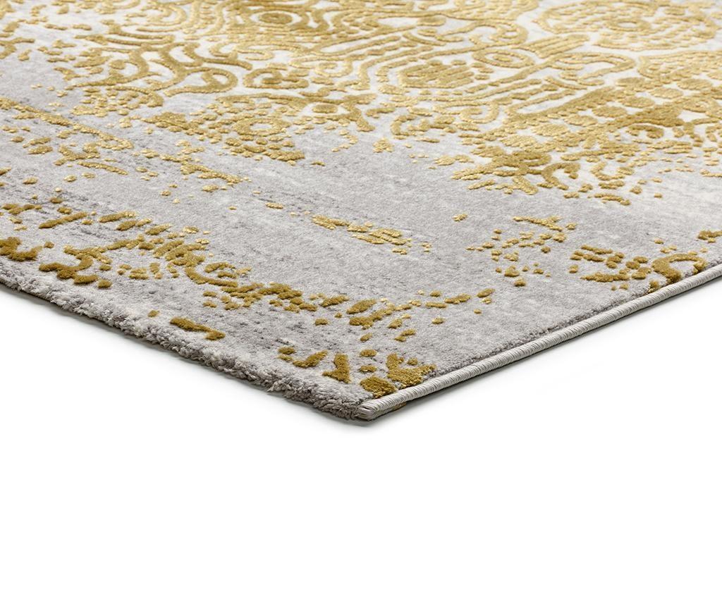 Arabela Gold Szőnyeg 200x290 cm