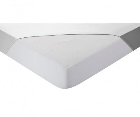 Outlast Thermoregulator Steppelt matracvédő huzat