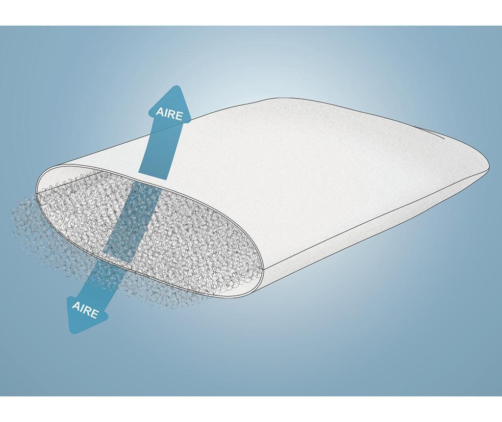 Perna Anti Dust Fiber 45x45 cm