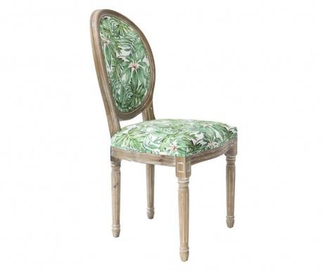 Krzesło Jungle