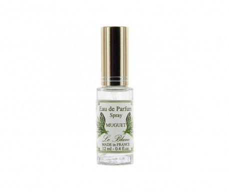 Muguet Parfüm 12 ml
