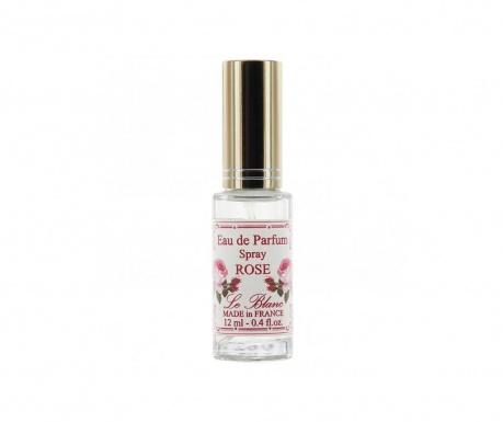 Rosa Parfüm 12 ml