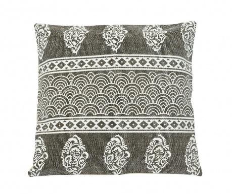 Poduszka dekoracyjna Dali Fantasia Beige