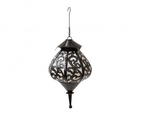 Lampa sufitowa Marrakesh