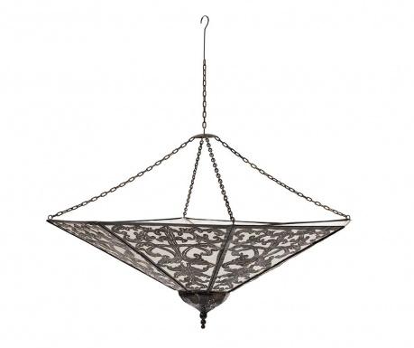 Lampa sufitowa Marrakesh Plate M
