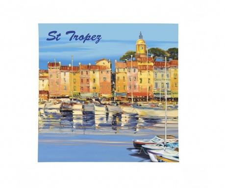 St Tropez Szekrény illatosító