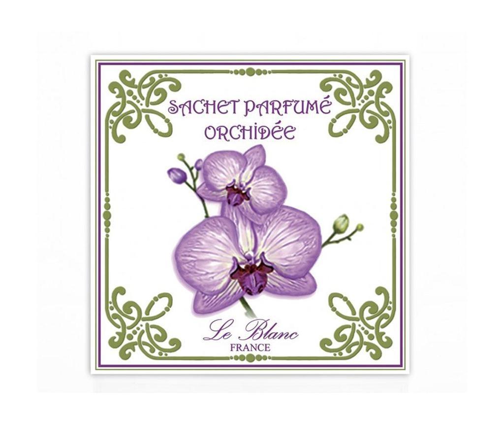 Mirisni osvježivač za ormar Orchidee Sachet