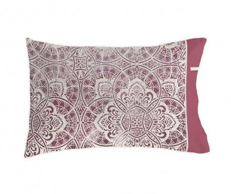 Jastučnica Alain Raspberry 50x80 cm
