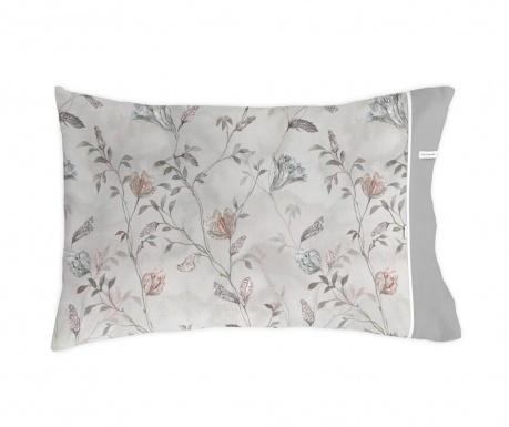 Jastučnica Delia Grey 50x80 cm