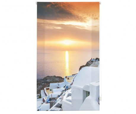 Zatemňovací roleta Sunrise Greece