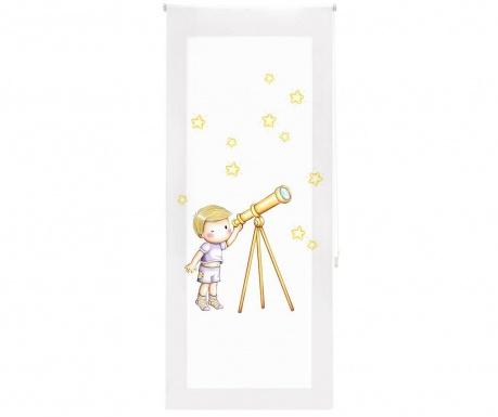Zatemňovací roleta Little Prince