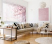 Rolo zavesa Cherry Blossom 140x180 cm