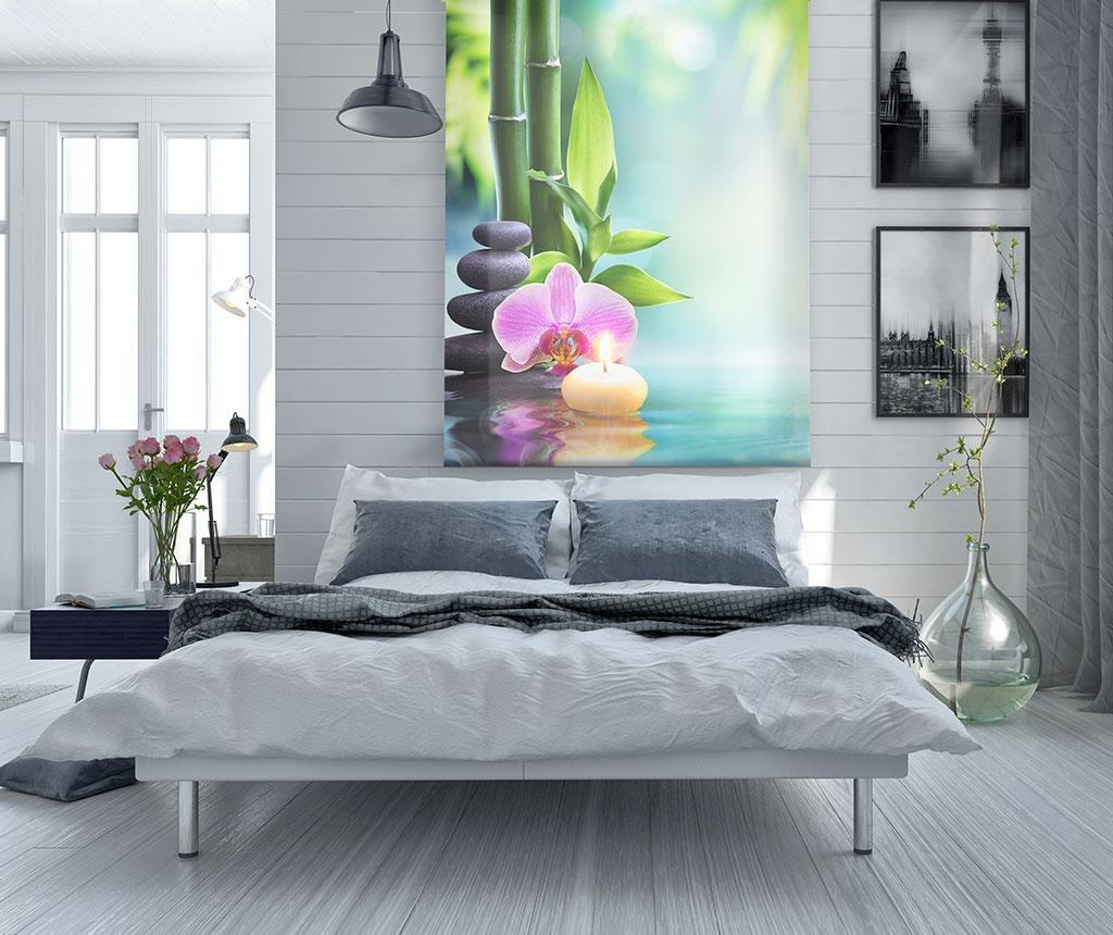 Роло щора Oasis 160x180 см
