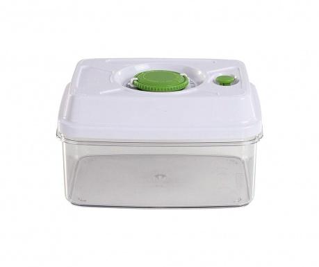 Škatla za hrano Vacuum 1.6 L