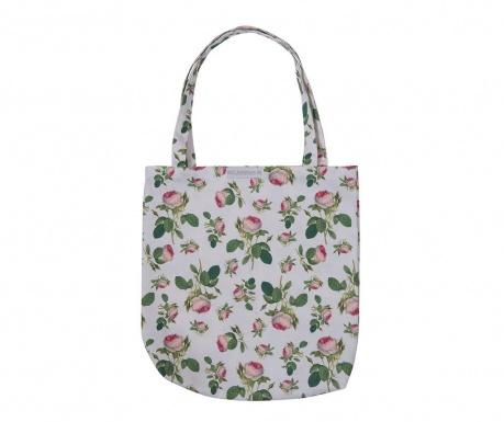 Nakupovalna torba Redoute Rose