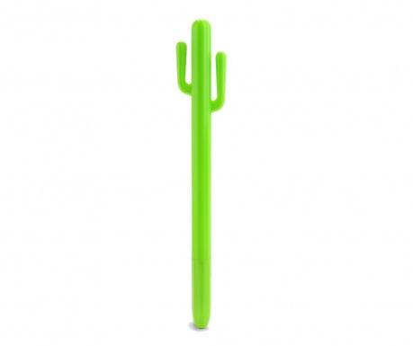 Propiska Minimalistic Cactus