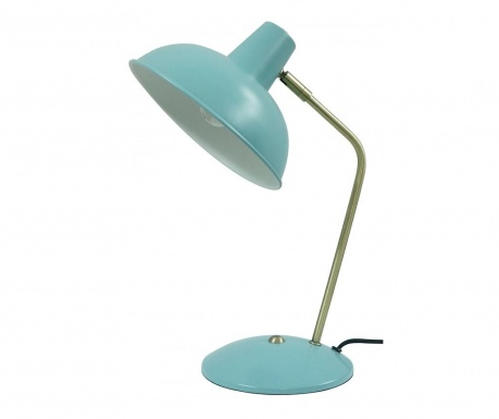 Tori Ocean Íróasztali lámpa