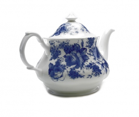 Czajniczek English Chintz 1 L