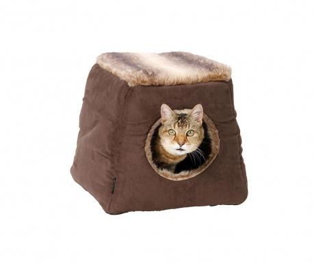 Patut pentru pisici 2 in 1 Aspen