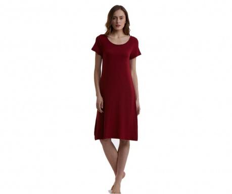 Noční košile Phoebe Plum